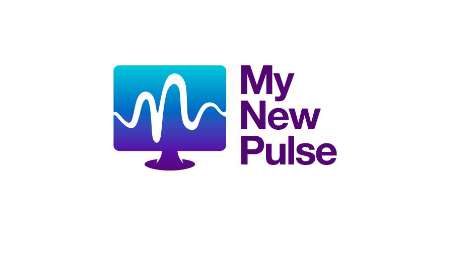 My New Pulse